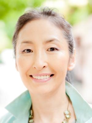 NishiokaMachiko