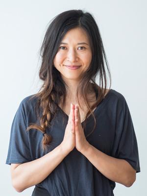 YoshidaKayoko