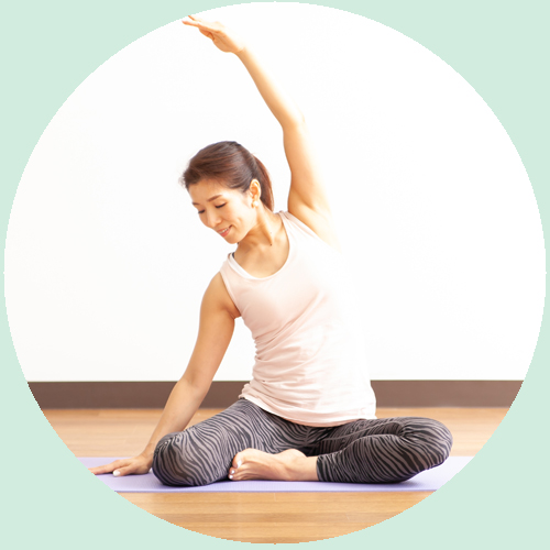 yoga-studio-MAKOTO_top-features2
