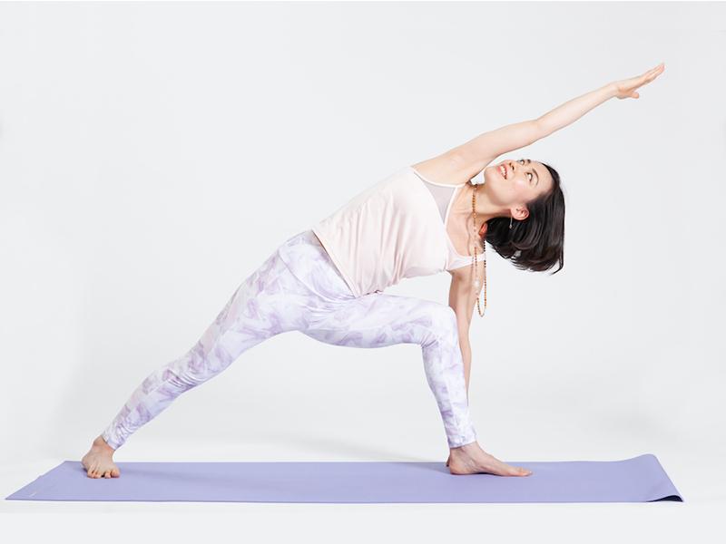 yoga-studio-MAKOTO_Sayaka